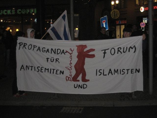 anti-deutsche