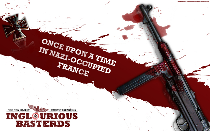 inglourious-basterds-wallpaper-inglourious-basterds-6811544-1680-10501