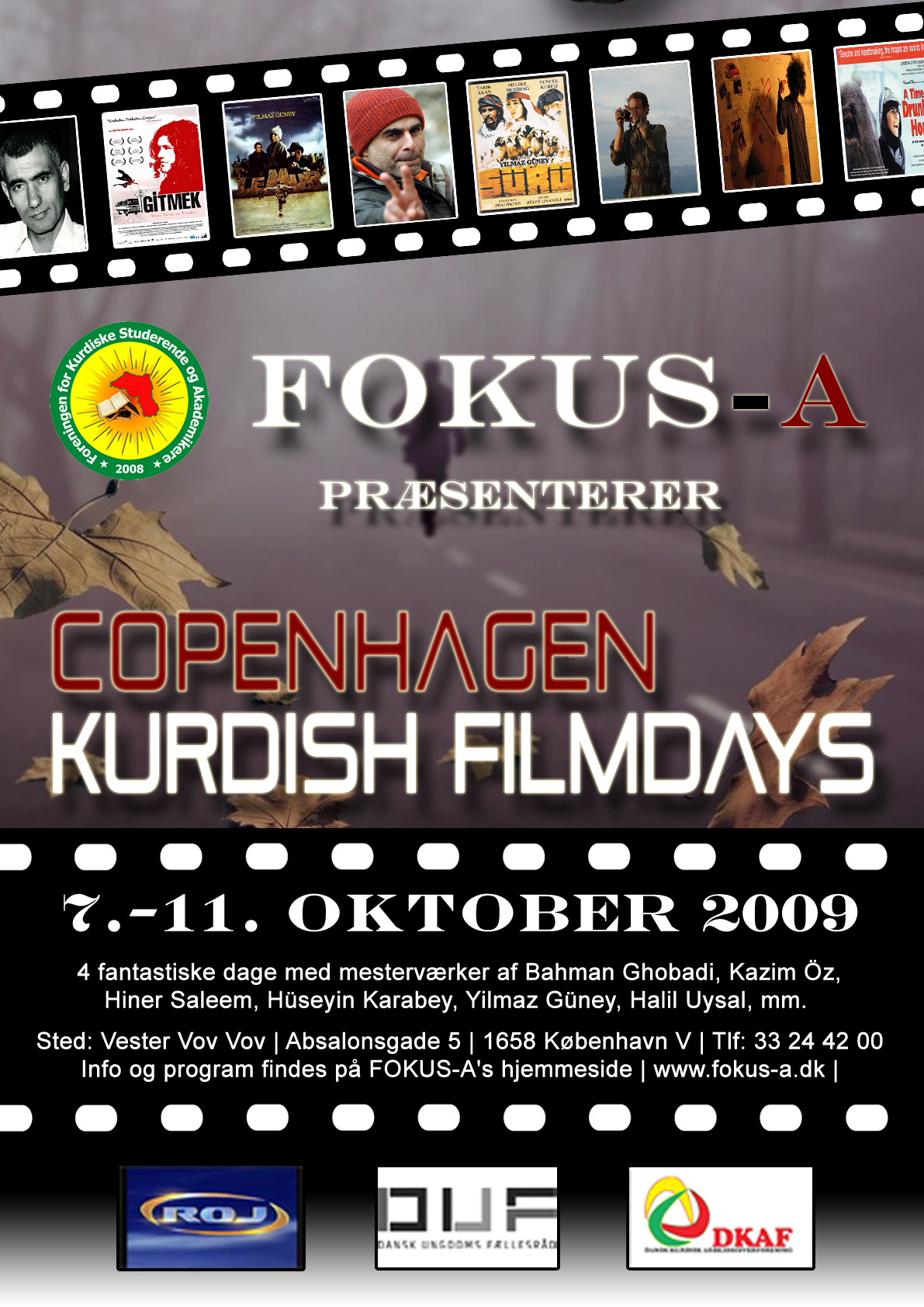 filmfestival_plakat-copy9_jan