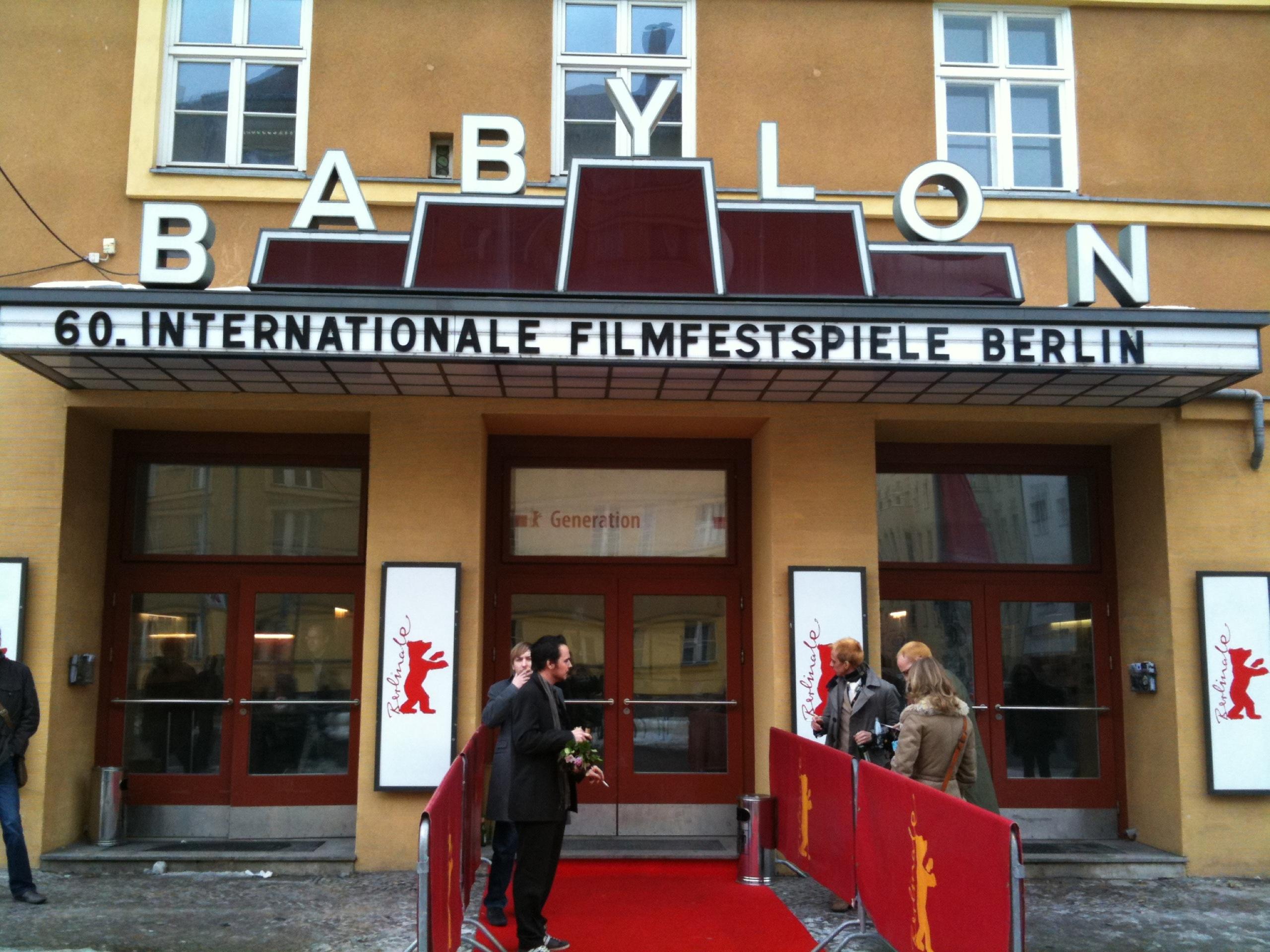 Babylon Bio