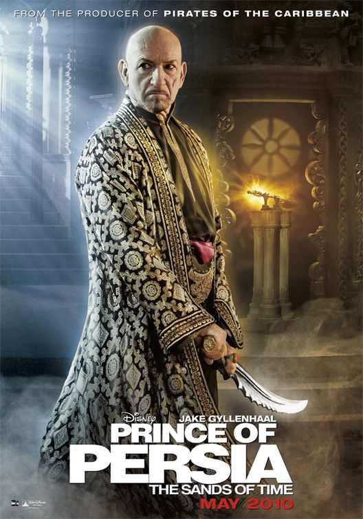 prince_of_persia_the_sands_of_time_ben_kingsley_poster