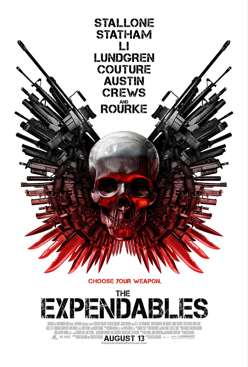 expendables_ver3_xlg