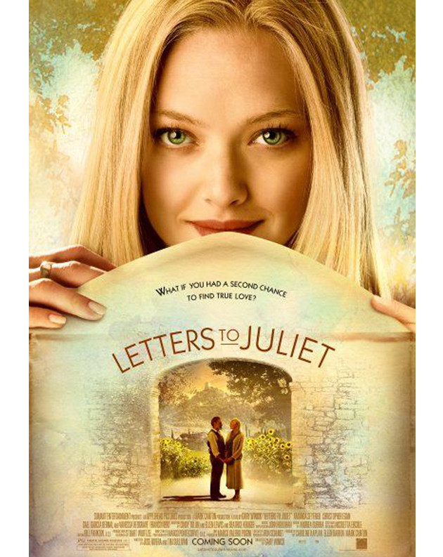 letters_to_juliet_Plakat