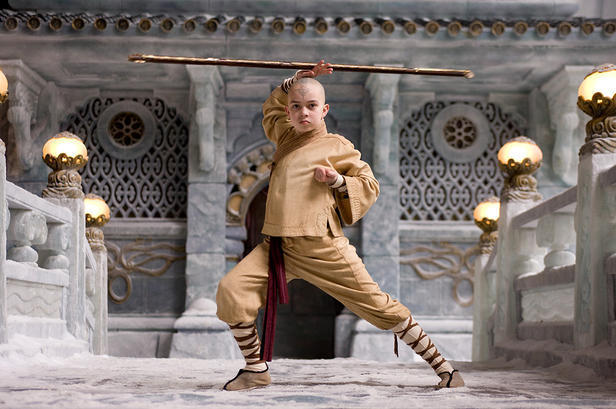 the-last-airbender-noah-ringer-avatar-the-last-airbender-6758904-616-409