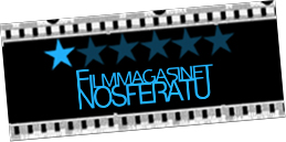 http://www.nosferadio.dk/wp-content/uploads/2010/11/1stjerne.jpg