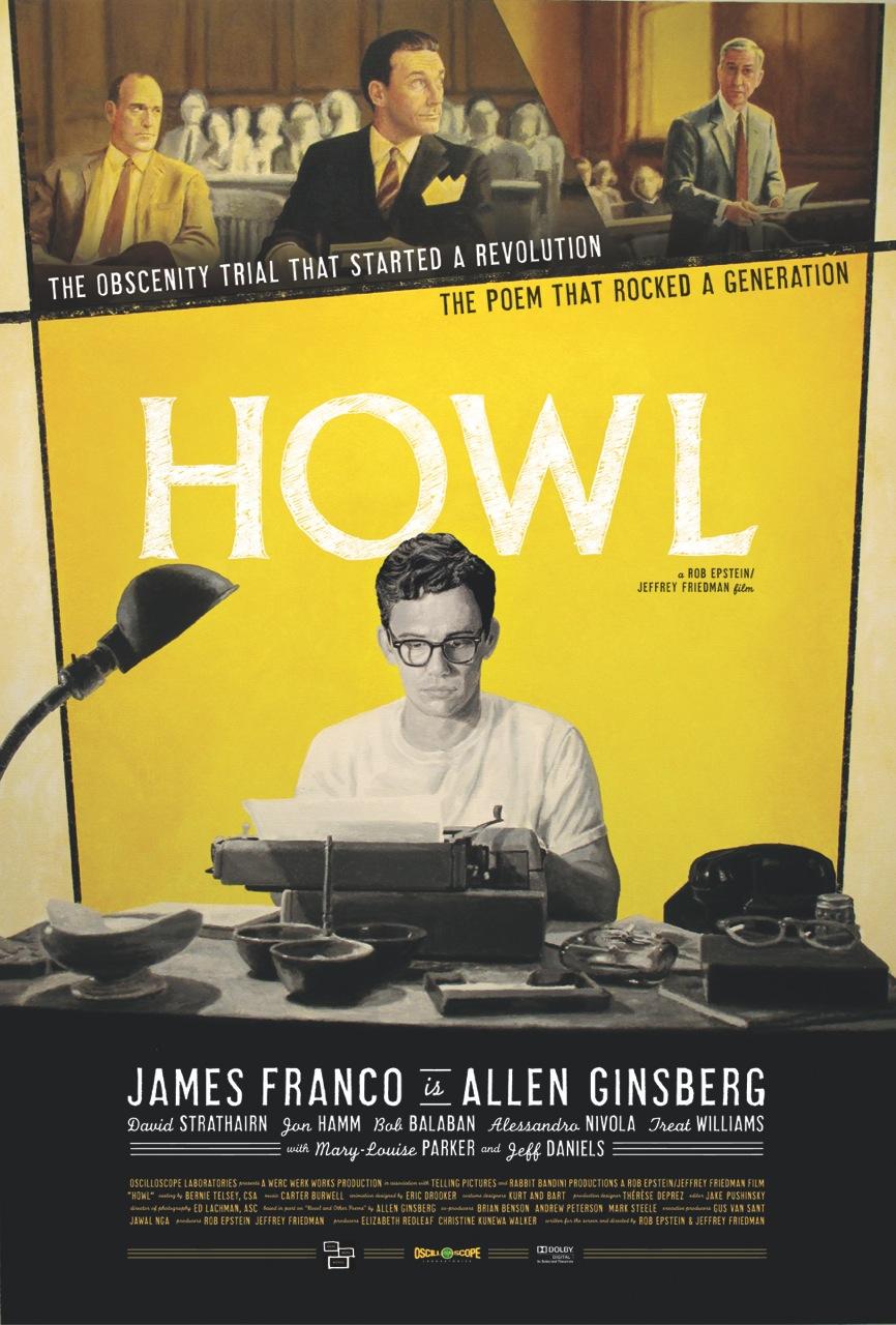 howl-poster