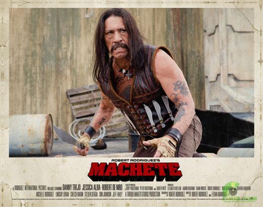 machete-lobby-card8