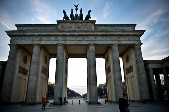 berlinale-dag-epilog-1-2
