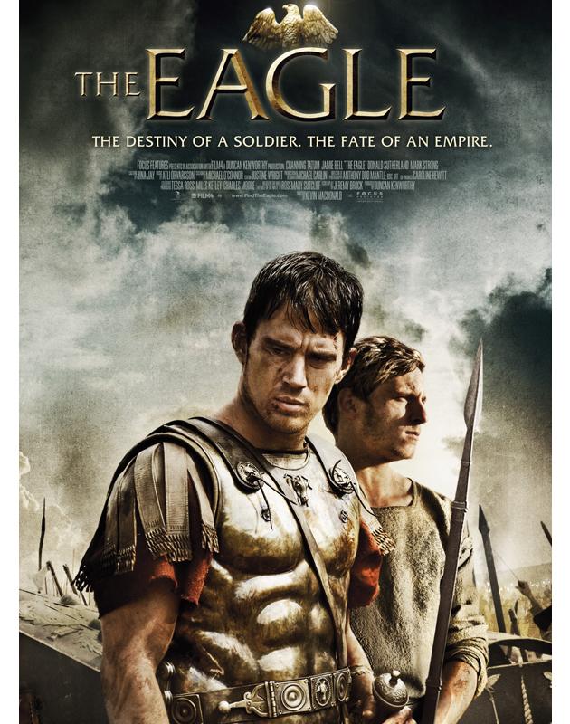 the eagle stor.ashx