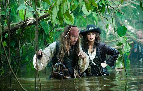 pirates4trailer