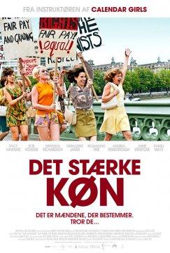 00016914_det-staerke-kon-we-want-sex_plakat-dk_360