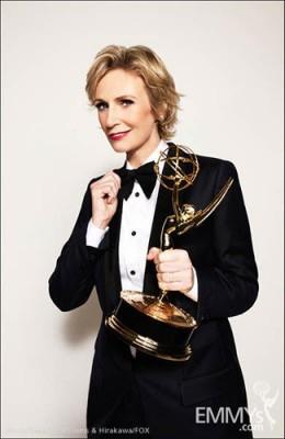 Emmy2011_1-260x400