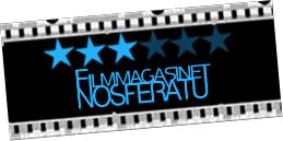 http://www.nosferadio.dk/wp-content/uploads/2011/10/3stjerner.jpg