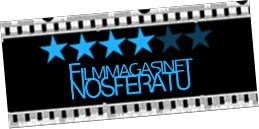 http://www.nosferadio.dk/wp-content/uploads/2011/10/4stjerner1.jpg