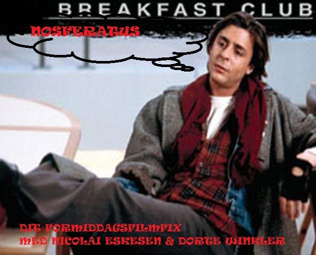 Nosferatus-breakfast-club-billede