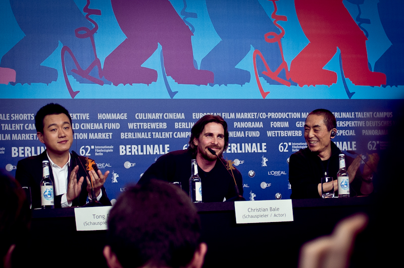 berlinale-press-batman