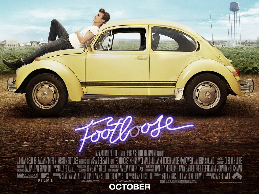 footloose-1024x768-697738