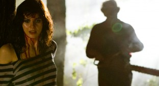 TEXASCHAINSAW3D_STILLS_otherGLOacc_