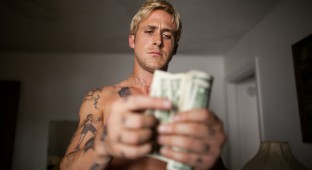 THEPLACEBEYONDTHEPINES_STILLS_otherGLOacc_