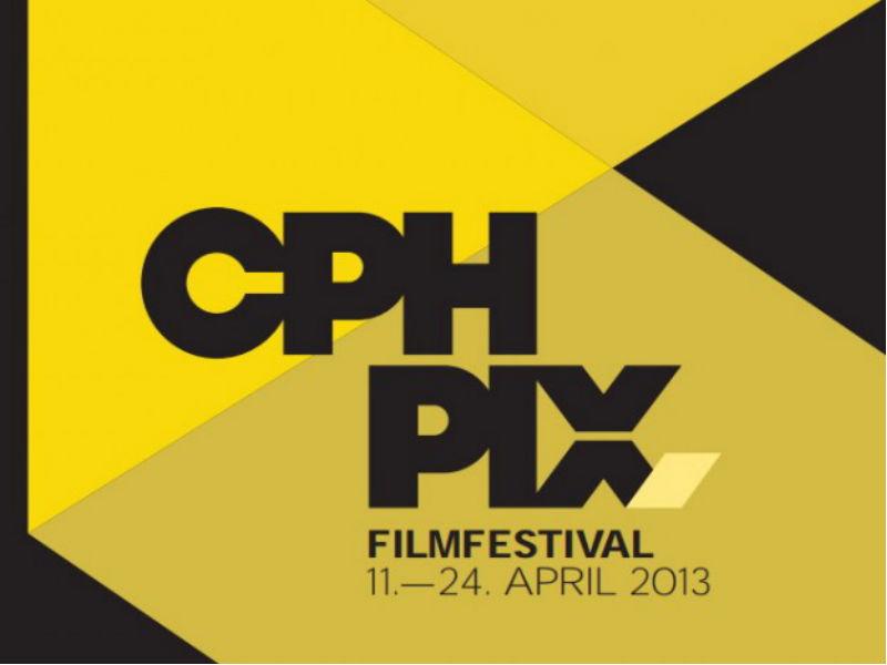 CPH-PIX-2013