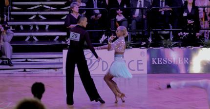DANCEFORME_dancefloorWEB