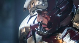 Iron Man 3 - Foto: Walt Disney Studios/Sony Pictures