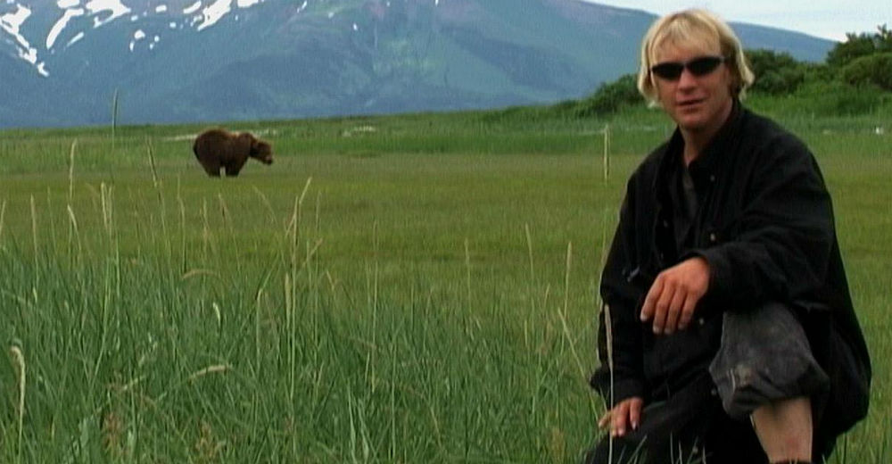 top-8-offbeat-documentaries-grizzly-man