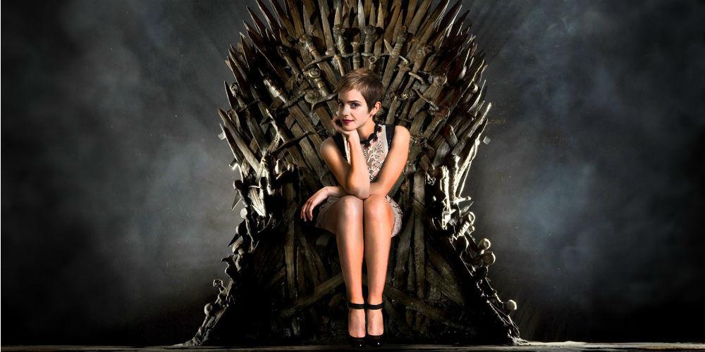 Photo courtesy of Tuesday Night Movies (http://tuesdaynightmovies.com/game-of-thrones-s4e1-two-swords-recap/)