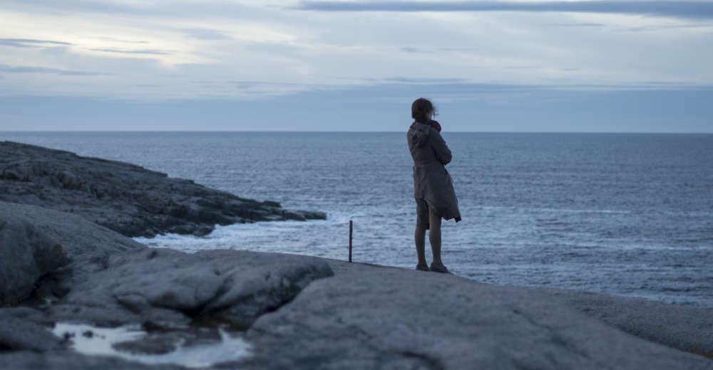 Leviathan af Andrey Zvyagintsev. Photo Courtesy of Camera Film Distribution