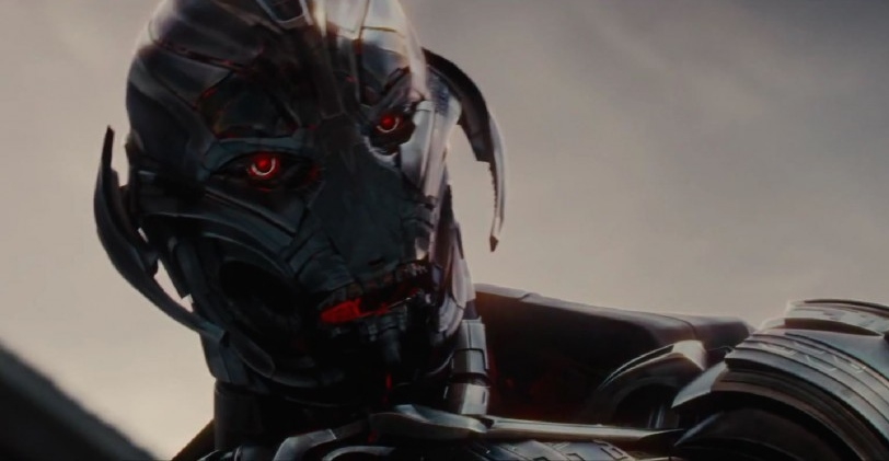 avengers-age-of-ultron-1024x423 2