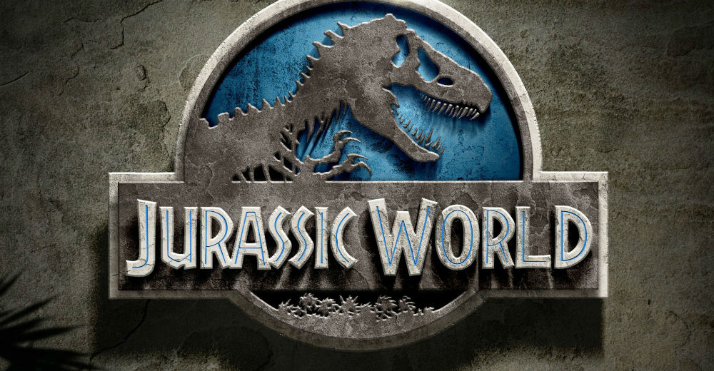 Jurassic-World-The-Gamepress