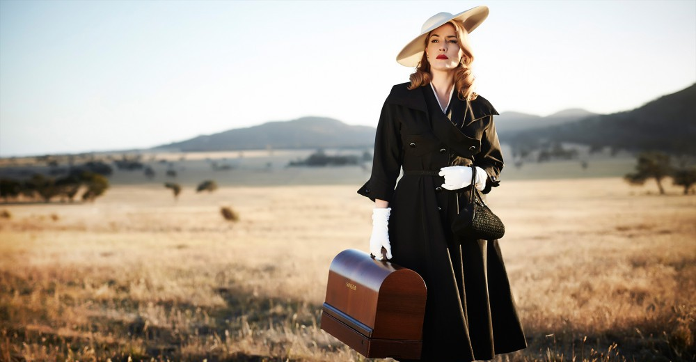 The-Dressmaker-Gallery-02