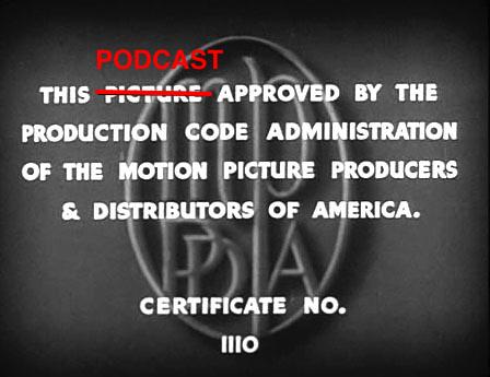 cover-filmcensur