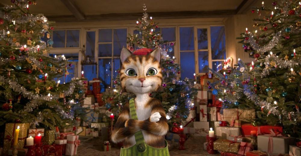 peddersen-og-findus-den-bedste-jul-nogensinde