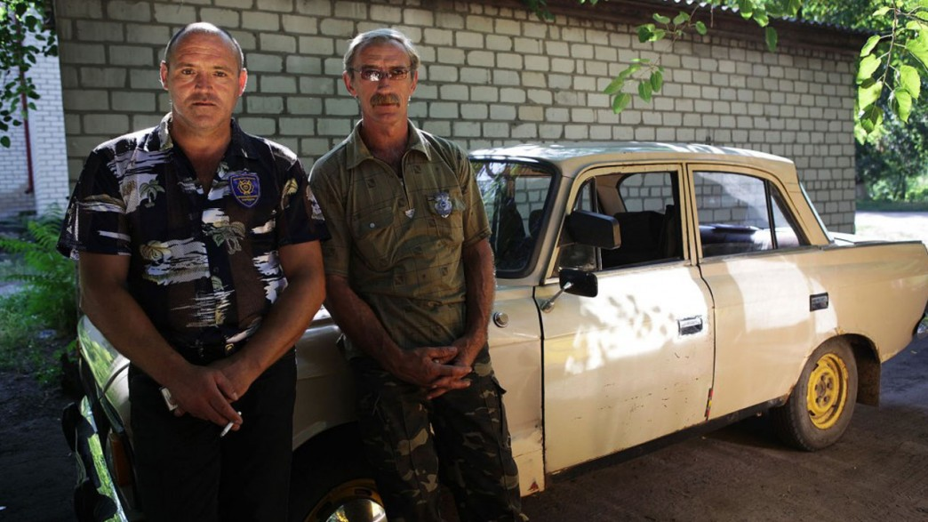 ukrainian_sheriffs_7