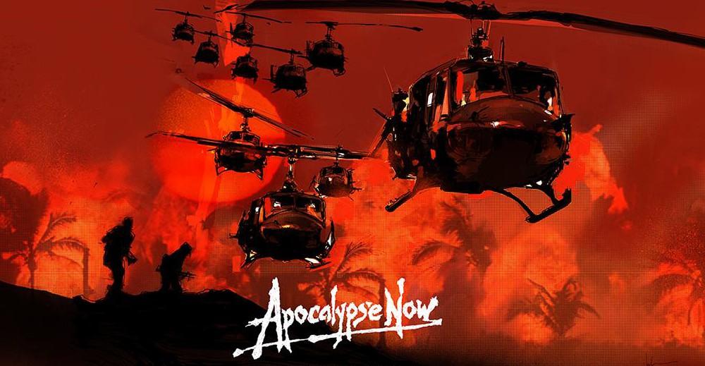 apocalypse_now2