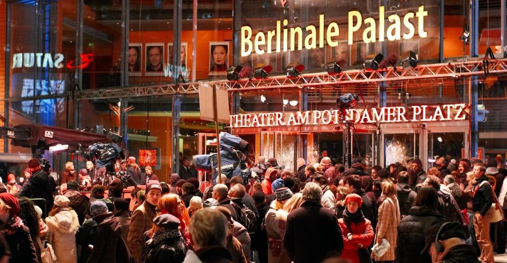 Berlinale2017
