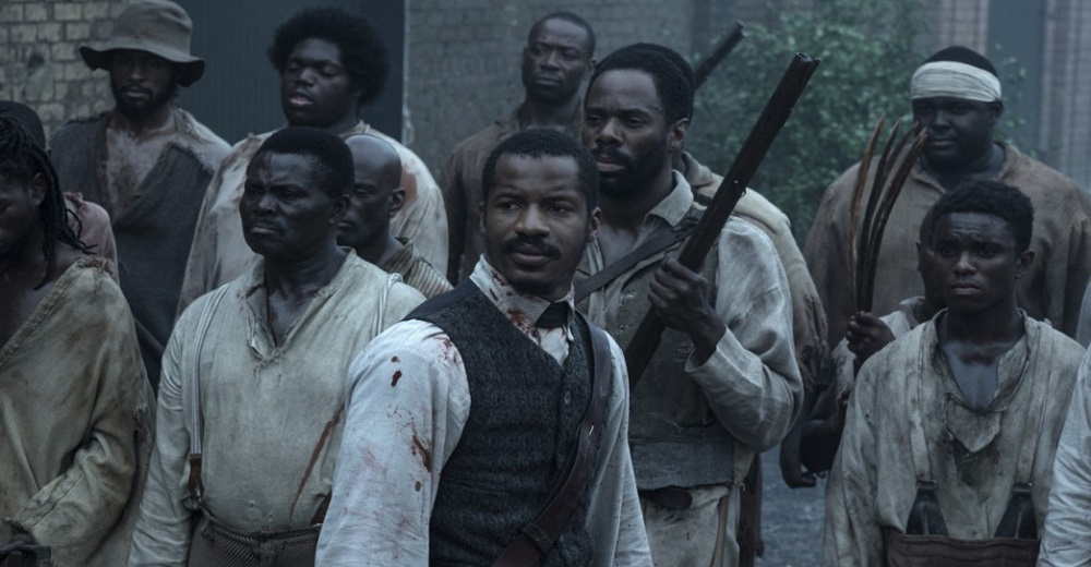 birthofanation-galleri3