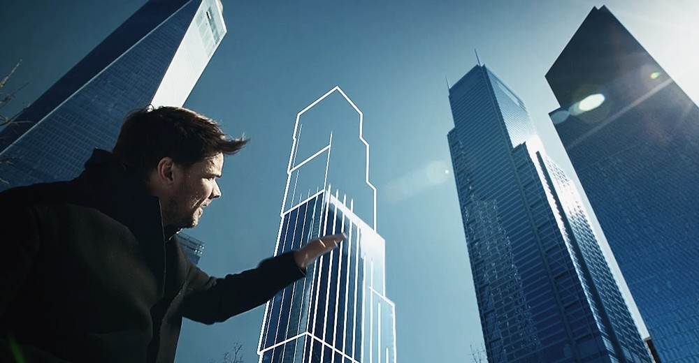 Big-Time-Bjarke-Ingels-documentary