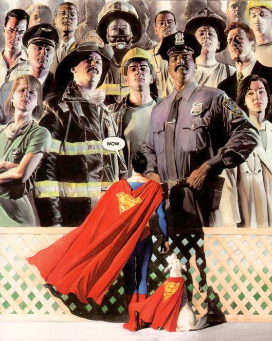firemem-9-11