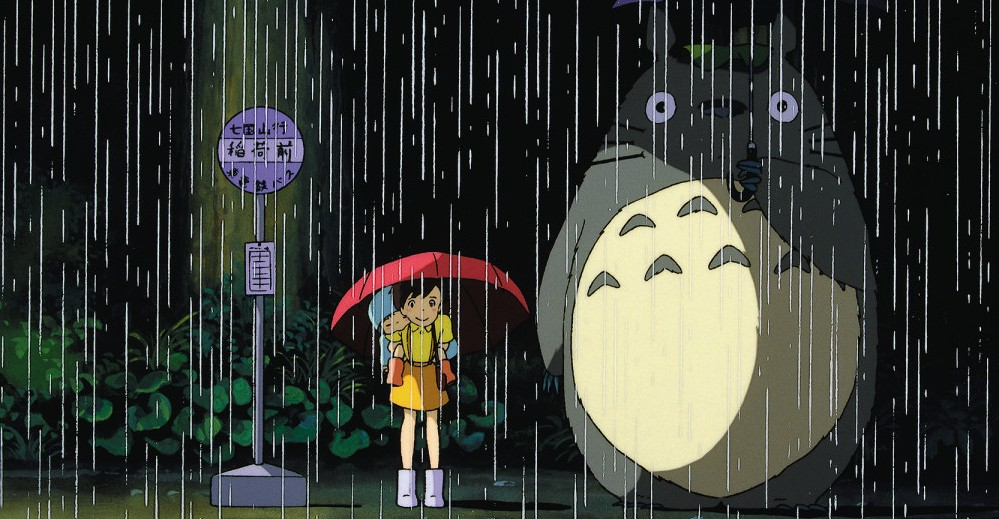 http://www.tiff.net/films/my-neighbor-totoro/