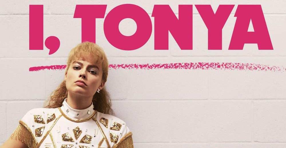 https://cdn.traileraddict.com/vidquad/neon/i-tonya-poster/1.jpg