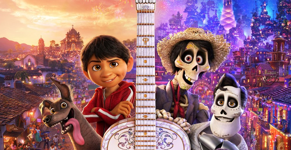 https://vignette.wikia.nocookie.net/disney/images/1/14/Coco_poster.png/revision/latest?cb=20170912170727