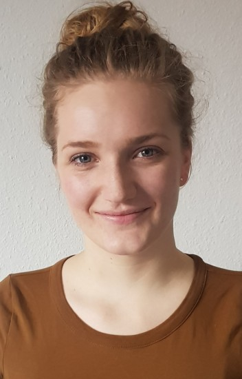 Karoline Balstrøm
